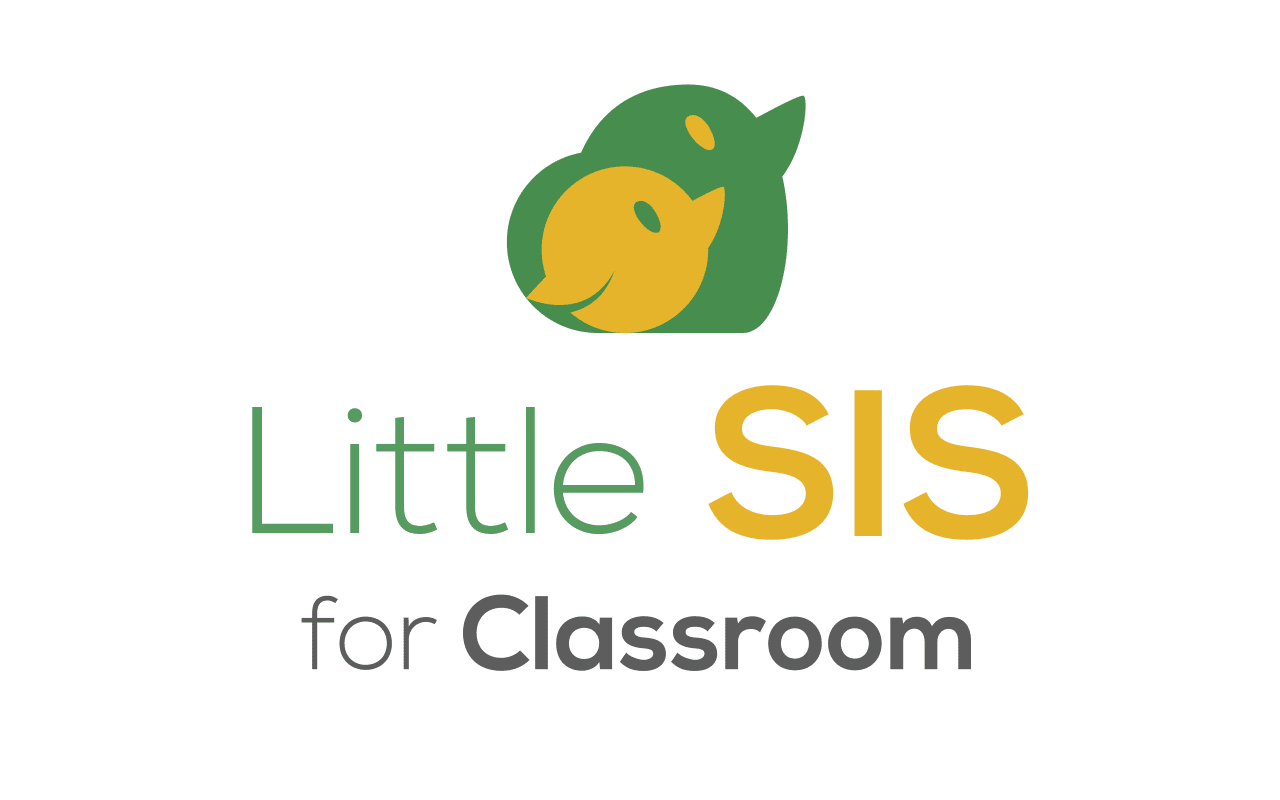 Little SIS Feature Demo