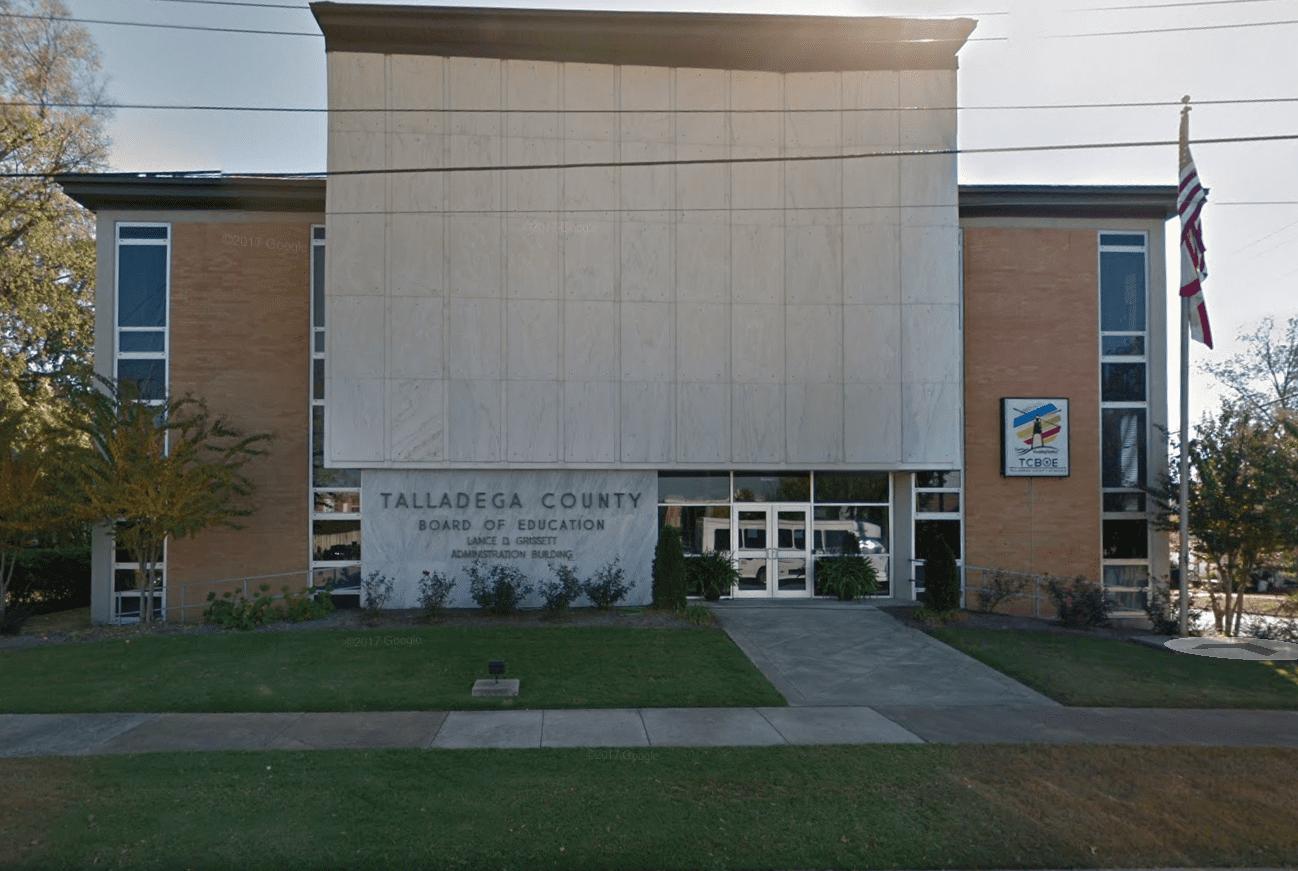Admin Certification Bootcamp – 10 July 2017 – Talladega, AL