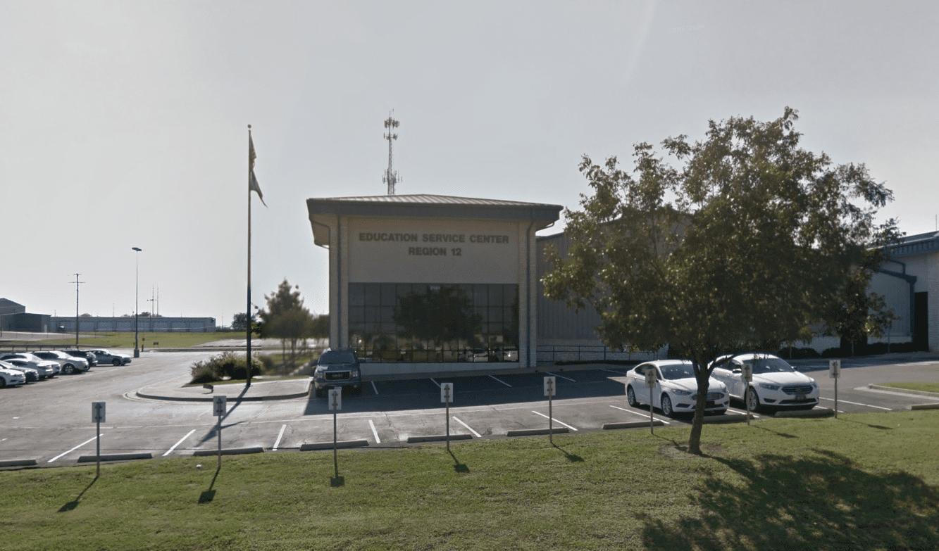 Admin Certification Bootcamp – 17 May 2017 – Waco, TX