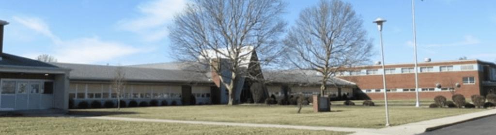 G Suite Amplified Admin Certified Bootcamp – Elbert County, GA
