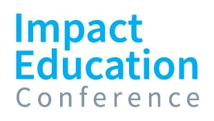 G Suite Amplified Admin Certified Bootcamp – Impact Education Conference